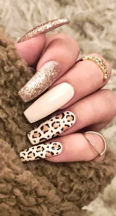 Aycrlic Nails, Dope Nails, Swag Nails, Glitter Nails, Coffin Nails, Grunge Nails, Elegant Nails, Stylish Nails, Trendy Nails