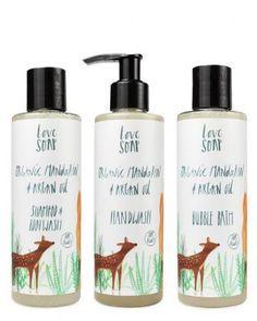 Kosmetyki naturalne, mydła naturalne Chorzów