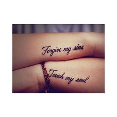 asking alexandria tattoos - Google Search