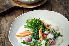 Schnelle Leichte Sommerküche Ofentomaten Mit Hähnchen : 68 besten vegetarisch bilder auf pinterest in 2019