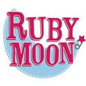 Ruby Moon Cloth Diaper Detergent - Made in Maine!