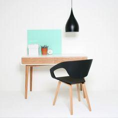 Be Loft Desk