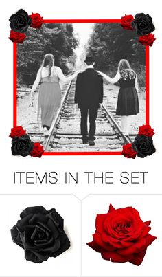 """""""Homecoming 2016"""" by monica-cookson ❤ liked on Polyvore featuring art"""