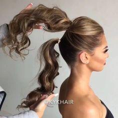 37.5K vind-ik-leuks, 246 reacties - Hair Fashion Videos (@styleartists) op Instagram: '⠀ Hair by @kykhair ❤️ ⇰ Snap: StyleArtistsalso ⠀ ⠀⠀⠀Follow @dancer ⠀⠀⠀Follow @dancer ⠀⠀⠀Follow…'