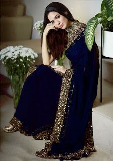 online fashion in Pakistan: Most recent Bridal Dresses Collection In Pakistan ...