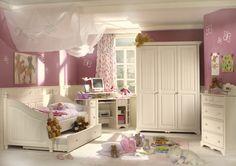 Cinderella Bedbank | Baby & Tiener
