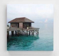 Gazebo, Photo Gifts, Outdoor Structures, Gift Ideas, Kiosk, Deck Gazebo