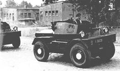 Armored Vehicles, Warfare, Wwii, Cool Pictures, Monster Trucks, British, Military, Cars, History