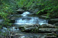 Smoky Mountain National Park a Streamhttp://gignewsonline.com/2014/08/27/smoky-mountain-national-park-stream/     Visit Trekin Gear. com Today!