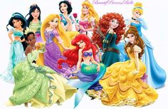 the disney princess images disney princess hd wallpaper and. the disney princess images disney Disney Princess Cartoons, Disney Princess Pictures, Disney Girls, Disney Love, Disney Characters, Disney Princesses, Disney Disney, Princess Wall Art, Princess Photo