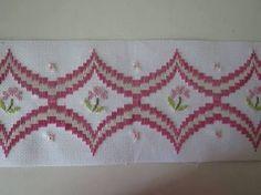 bargello needlepoint stitches - Google'da Ara