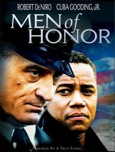 master chief petty officer carl m brashear the navy s first men of honor 2000