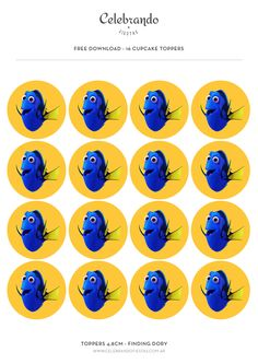 Ocean Party, Bottle Cap Images, Finding Dory, Ocean Themes, Ark, Party Themes, Birthday Parties, Birthdays, Invitation