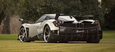 Pagani Huayra Bc, Pirelli Tires, Ferrari F40, Lamborghini Gallardo, Maserati, Dual Clutch Transmission, Super Sport Cars, Car In The World, Performance Cars