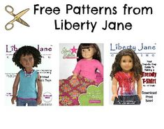 Design Your Own Clothes For Girls For Free creating your own clothes