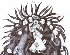 Image result for virginia mori
