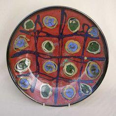 Ceramics by David Melville at Studiopottery.co.uk
