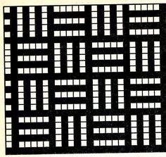 C2c, Crochet Motif, Tapestry, Knitting, Pattern, Diagram, Bracelets, Bags, Needlepoint