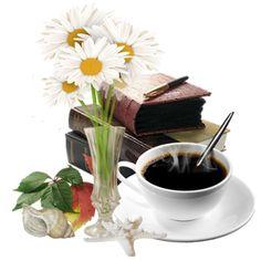 Danka – meninové priania – pre potešenie duše Angel Pictures, Diy And Crafts, November, Tableware, Desserts, Good Night Msg, Messages, Pictures, Crafts