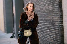 Citizen Couture / ZANITA WHITTINGTON  // #Fashion, #FashionBlog, #FashionBlogger, #Ootd, #OutfitOfTheDay, #StreetStyle, #Style