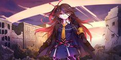 Episode 5, Cool Girl, Anime, Youtube, Nice Art, Ruler, Thunder, Couple, Random Drawings