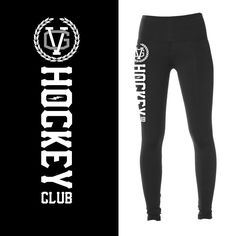 368d9bbb CLUB LEGGINGS – Violent Gentlemen why do these havfe to be $40? :( Women's