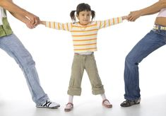 As divorce rates are becoming more common in the United States, more types of families are emerging like step families. This is when one of your biological parents remarries someone else. This new person becomes a step parent. Step parents act like real parents for the most part, but not always and some children may not like their step parents. This is also called a blended family.