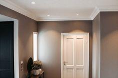 VI LISTER HUSET SELV! - Deco Systems Mirror, Furniture, Home Decor, Decoration Home, Room Decor, Mirrors, Home Furnishings, Home Interior Design, Home Decoration