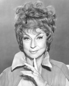 Image detail for -File:Agnes Moorehead Bewitched 1969.JPG - Wikipedia, the free ...
