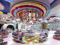 kids store - Google Search