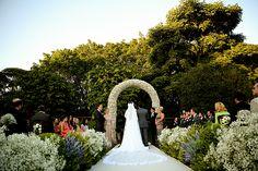 casamento-fazenda-vestido-wanda-borges-assessoria-hora-do-buque-fotos-mel-cleber-9