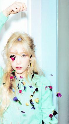 Sprinkle it like glitter Sooyoung, Yoona, Kim Hyoyeon, Girls Generation, Girls' Generation Taeyeon, Snsd, Lee Hyori, South Korean Girls, Korean Girl Groups