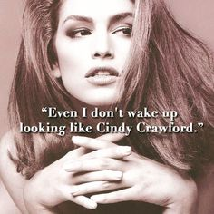 Want celebrity skin? Cindy Crawford recently admitted to #Botox and other injections to keep her wrinkles at bay. More ageless celebrities such as Christy Brinkley and Madonna attribute their skin to #microdermabrasion and healthy diet. Call for a FREE Consultation today! 561.641.9490