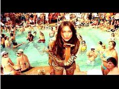 Best Dirty Electro & Ibiza Bass Mix ☆✭ Dirty Dutch & Electro House Music ☆✭ by Circle App, Electro House Music, Coachella, Ibiza, Good Music, Make Money Online, Community, Dance, Youtube