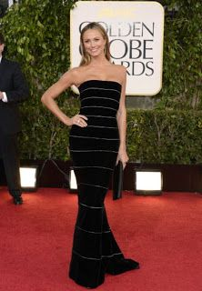 http://www.newfashionfor.us/2013/01/golden-globes-2013-fashion-stacy-keibler.html