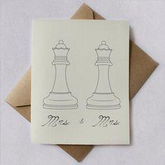 "<a href=""https://www.pinterest.com/equalliofficial/lesbian-wedding-ideas/"" target=""_blank"">Equalli</a>"