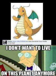 pokemon memes - Google Search