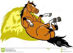 Ausmalbilder pferde 05 ausmalbilder pferde pinterest ausmalbilder pferde ausmalbilder und - Indoor krautergarten ...