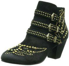 Ash Women's Joyce Ankle Boot on shopstyle.com.au