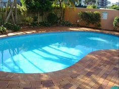 Sunshine Coast Riverside 7 Apartment Australia, Pacific Ocean and Australia Riverside 7 Apartment is a popular choice amongst travelers in Sunshine Coast, whether exploring or just passing through. Offering a variety of facilities and services, the hotel provides all you need for a good night's sleep. Service-minded staff will welcome and guide you at the Riverside 7 Apartment. Non smoking rooms, desk, balcony/terrace, television, kitchenette can be found in selected guestroom...