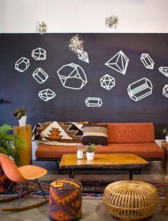 Home interior design 2012 home design