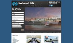 Visit us at www.nationaljets.com