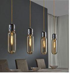 Antike Lichter oder Edison Glühbirnen sind in letzter Zeit unwahrscheinlich beliebt geworden. Sie können diese tollen Glühbirnen überall finden, in Ihrem Lieblingsrestaurant bis zu DIY steampunk Lampen oder Requisiten. Jedoch, inmitten dieser neu gefundenen Liebe zur Beleuchtung, sind einige enttäuschend im Anteil an emittierter Helligkeit dieser schönen Glühbirnen. Bevor Sie sich entscheiden, ob Sie in … Continue reading Sind Edison Glühbirnen gut genug?