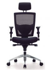 Office Group sells a range of chair which are in stock and available on a 3 to 5 day delivery. Boardroom Chairs, Black Mesh, Range, Inspiration, Photography, Home Decor, Biblical Inspiration, Cookers, Photograph