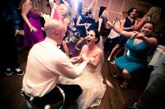 Santa Barbara, CA wedding - (www.kmulhern.com)