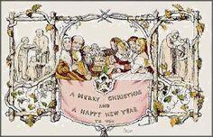 Greetings card verses, christmas card poems, poems for christmas cards, free card verses christmas card verses christmas card verse greet...
