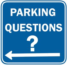 Ask us here. #Airport #Parking #Luton