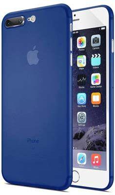 tozo iphone 7 plus case