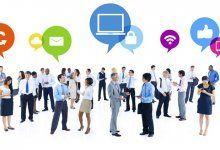 7 Ways to Break Down Silos for Seamless Customer Experiences