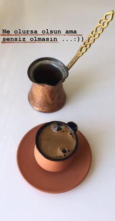 Coffee And Books, Coffee Love, Coffee Break, Mascarpone Cake, Learn Turkish Language, Chocolate Croissant, A Guy Like You, Story Instagram, Turkish Coffee